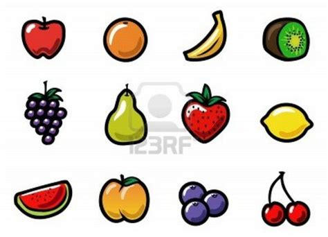 Animated Fruit Wallpaper - random images animated fruits hd wallpaper and background