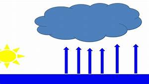 Water Cycle Collection Clipart 20 Free Cliparts