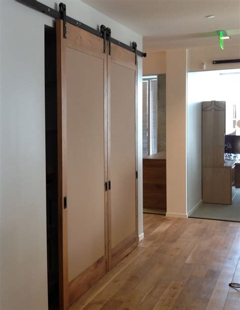 sliding barn doors for house large sliding doors