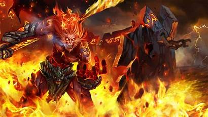 Legends Wukong League Wallpapers Desktop Background Mobile