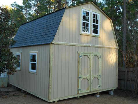 Tuff Shed Cabins California by 100 Tuff Shed Floor Plans Storage Sheds Bakersfield