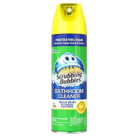 earth friendly products 22 oz trigger spray shower