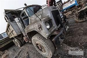 Vendre Une Voiture à La Casse : camion mack dm 600 benne 6x4 la casse de p niche boreally ~ Gottalentnigeria.com Avis de Voitures