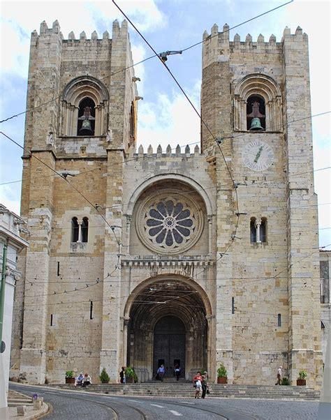 12 atrações grátis em Lisboa ♥ O Guia de Portugal