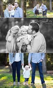 10, Stylish, Family, Photo, Shoot, Ideas, Outdoors, 2021