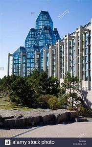 National Gallery of Canada Ottawa Canada s Capital City in ...