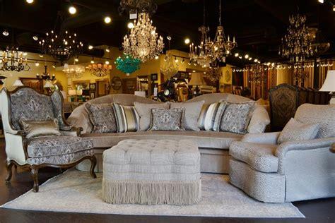 find furniture  decor  luxury interior design