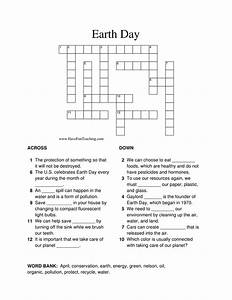 26 Nelson Math Worksheets Grade 6 Answers