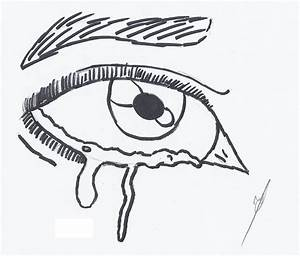 Images Of People Crying - Cliparts.co