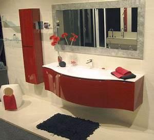 achat meuble de salle de bains petit prix meuble de salle With prix meuble de salle de bain