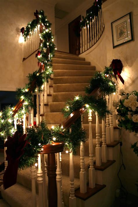 christmas decorating service albuquerque halloween
