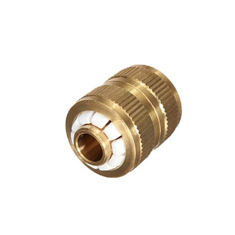Home Garden Brass Water Hose Pipe Tap Connector Adapter. 4x6 Rug In Living Room. Living Room Furnature. Design In Living Room. Modern Living Room Furniture Ideas. Colors In Living Room. Brick Wall Living Room. Dark Purple Living Room. Living Room Picture