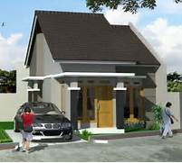 Rumah Minimalis Nyaman Trend Meandyou99 Gambar Desain Interior Dapur Minimalis Gambar Desain Dapur Minimalis Modern Ukuran 3x3 Rumah Desain Dapur Minimalis Modern ArchiPost