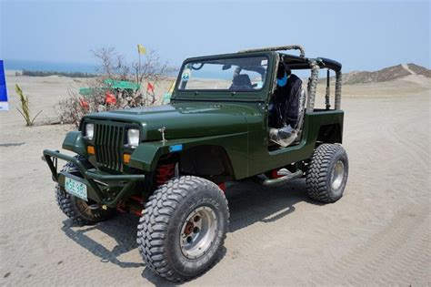 types of jeeps 2016 onse reef off road sandboarding adventure paoay ilocos