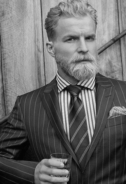 classic mens hairstyles timeless high class cuts