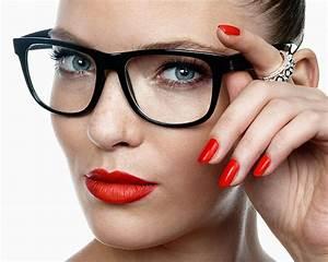 Monture Lunette Femme 2017 : grandes montures de lunettes heju blog deco diy ~ Dallasstarsshop.com Idées de Décoration