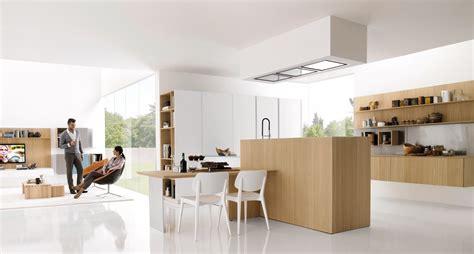 modern kitchen dining room design 15 amazing modern kitchendining rooms european kitchen 9229