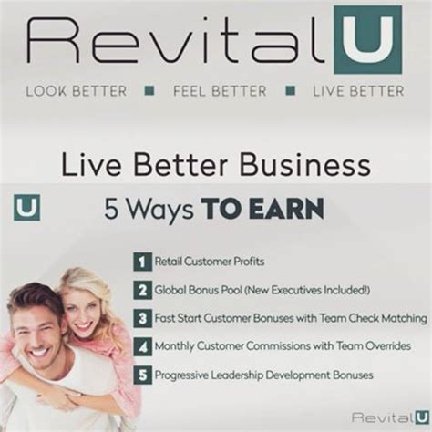 Within this unilevel team structure, revital u track affiliates at a lower rank and then at the same or higher rank. #URGENT Due to the unprecedented growth of the #RevitalU #Coffee business WE NEED YOU | Best ...
