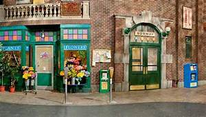 Sesame Street Tv Set | www.pixshark.com - Images Galleries ...