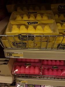 marshmallow peeps crafts bird nest rice krispy treats