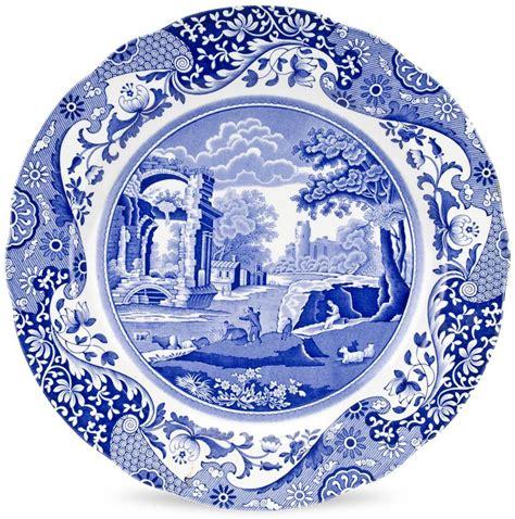 china patterns pattern spode italian selling classic scene