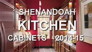 shenandoah kitchen cabinet catalog 2014 15 at lowes youtube With kitchen cabinets lowes with stop sign stickers