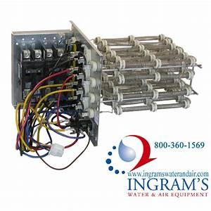 Wiring Diagram  9 Goodman Aruf Air Handler Wiring Diagram