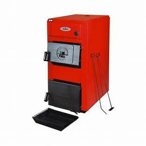 Tarif Chaudiere A Granules : chaudi re b che 25 kw solid pour votre chauffage central ~ Premium-room.com Idées de Décoration