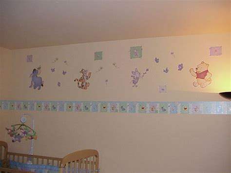 Wallpaper For Child Room Helloktity