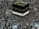 Over 2 million Muslims begin annual hajj pilgrimage   MPR News