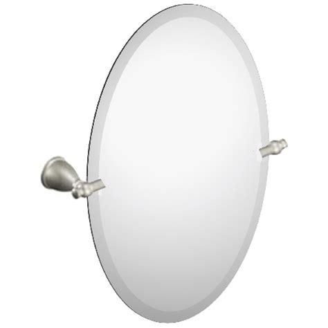 caldwell mirror rona
