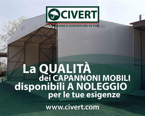 Noleggio Capannoni by Noleggio Capannoni Mobili Coperture Temporanee