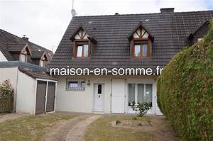 Maison De Retraite Amiens : best a vendre maison amiens with maison amiens ~ Dailycaller-alerts.com Idées de Décoration