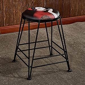 Tabouret De Bar Fer : the best bar stool bjbd tabouret de bar en fer forg nordique 42 tabouret ~ Dallasstarsshop.com Idées de Décoration