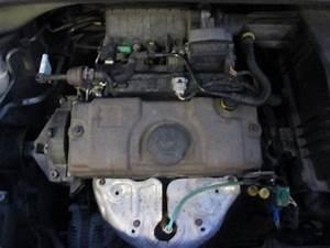 Piece Citroen C3 : moteur citroen c3 phase 2 essence ~ Gottalentnigeria.com Avis de Voitures