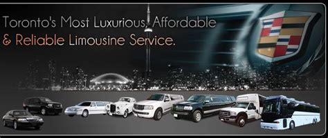 Local Limo Companies by Live Local Local Transportation Limousine And Business