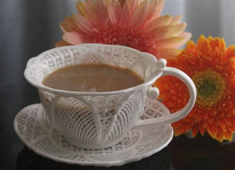 We carry all sorts of wholesale coffee mugs from stainless steel thermos', disposable coffee cups, and cute coffee mugs! Ceramic coffee cup milk cup glass rustic cup-in Mugs from Home & Garden on Aliexpress.com ...