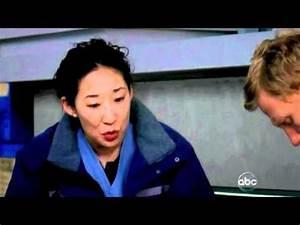 Cristina & Owen 7x22 I'm Pregnant | Doovi