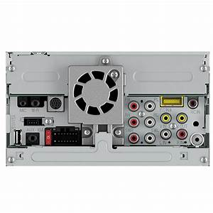 Staticfiles  Pusa  Car Electronics  Product Images  Dvd