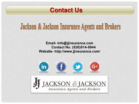 How To Make A Professional Insurance San Dimas Plan For