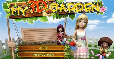 jeux de cuisine pour fille en ligne jeux de fille gratuit jeux gratuits pour fille