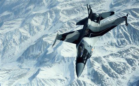 wallpaper   fighter jet wallpapers