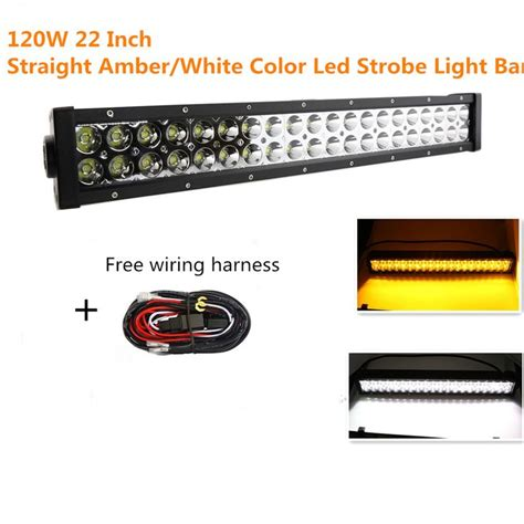 1000 images about halo led light bar on 4x4
