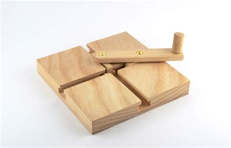 wooden toys tobias muthesius blog archive wooden toys for christmas