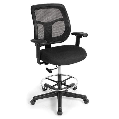 standing desk lift mechanism furniture lifting mechanism for height adjustable