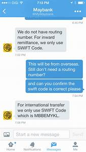 Hsbc Canada Wire Transfer Instructions