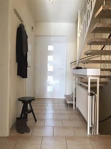 Treppen Für Wenig Platz : garderobe f r wenig platz ~ Sanjose-hotels-ca.com Haus und Dekorationen