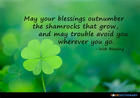 Blessings Quotes Quotes Blessings 96e4937b0c50 Msugcf