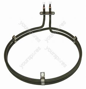 Neff Replacement Fan Oven Cooker Heating Element  2300w