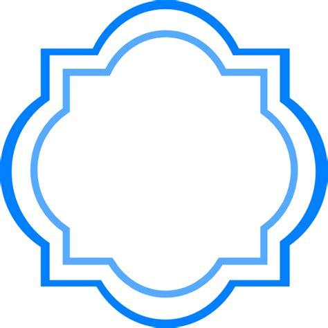 shapes clipart label shapes label transparent